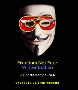 fnf-winter-edition-2013-venice